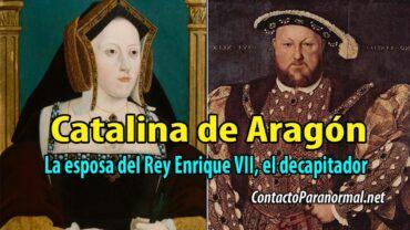 Catalina de Aragón, La esposa del Rey Enrique VII
