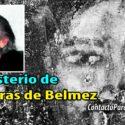 Las caras de Belmez