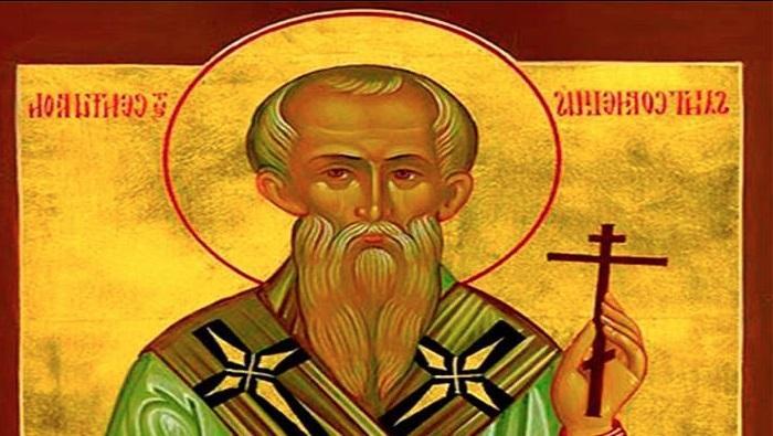 Oración-a-San-Cipriano-para-hacer-regresar-a-alguien